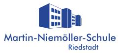 Martin-Niemöller-Schule Riedstadt